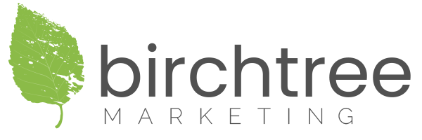 Birchtree Marketing